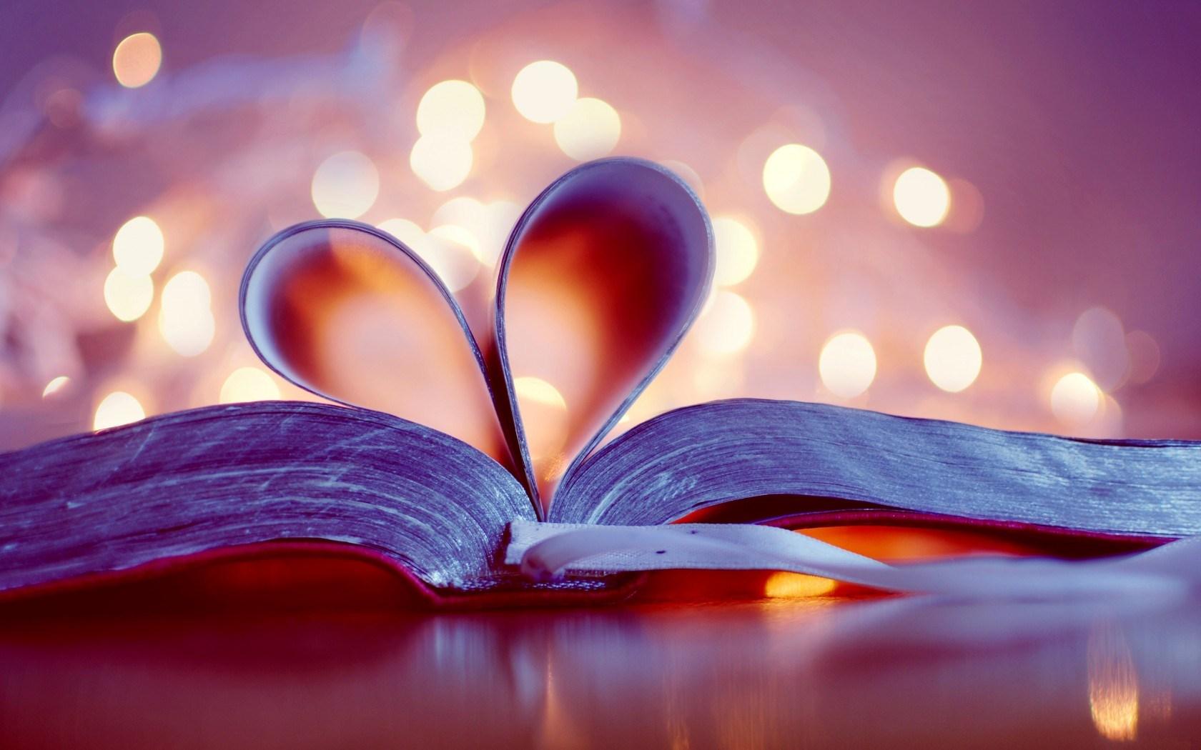 Conseils pour une relation amoureuse saine à Annecy ou Annemasse (74)