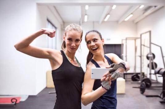 sport-femme-avantage