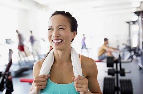 sport-femme-fitness