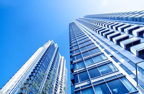 immobilier-entreprise-paris