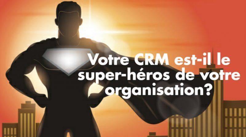 crm-relation-client