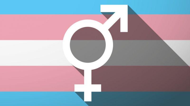 La nouvelle tendance du No Gender