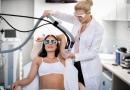 epilation definitive par un dermatologue