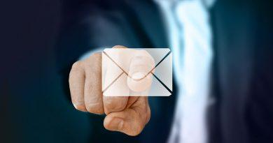 Boîte mail d'entreprise : comment se protéger des malwares ?