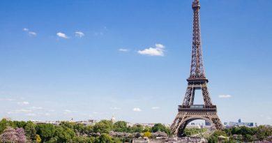 Les avantages de la vie parisienne