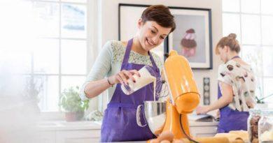 robots-cuisine-recette-outils-cuisiner-tablier-ingredients