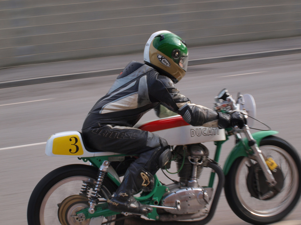 assurance-moto-comment-choisir-son-assurance-moto