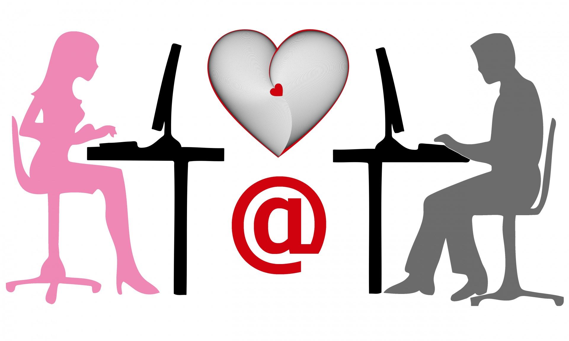 agence matrimoniale lyon