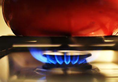 Les atouts du gaz naturel