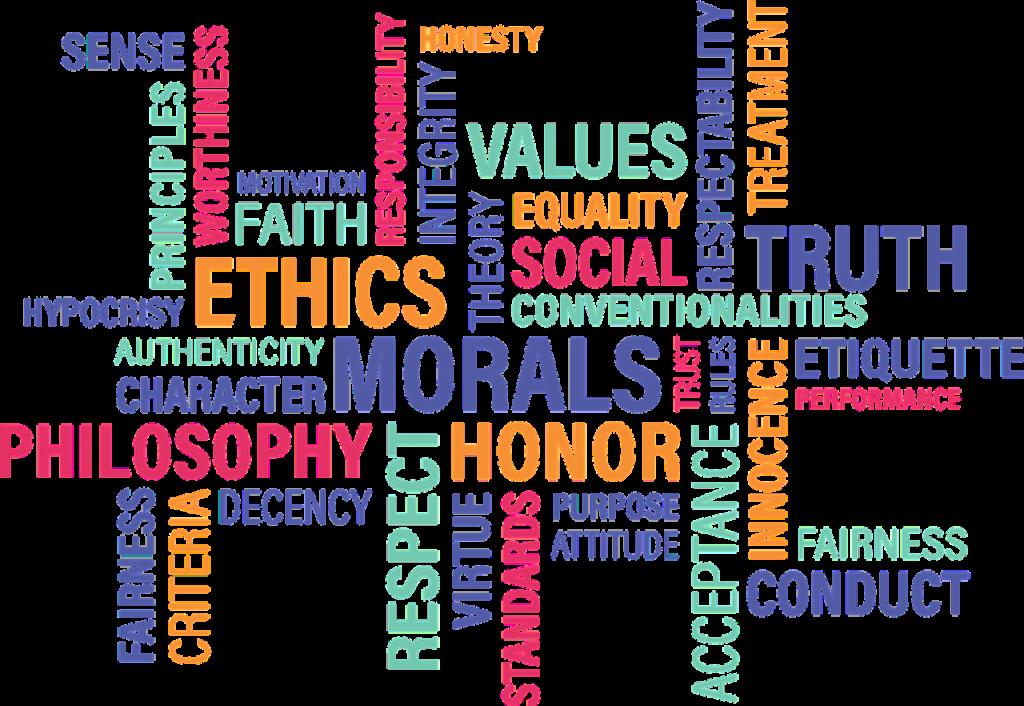 champ lexical de l'association