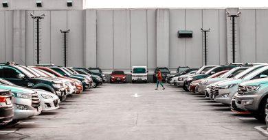 Comment optimiser la gestion de sa flotte automobile ?